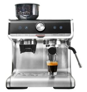 Gastroback Pro Espressomaschine