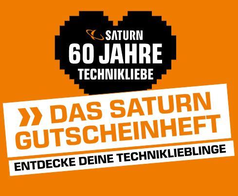 Bild zu Saturn: Gutscheinheft – z.B: SANDISK Ultra® 3D, 1 TB, SSD, 2,5 Zoll, intern für 85€ (VG: 93,49€)