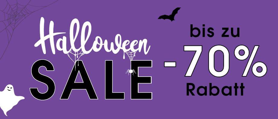 Bild zu Babymarkt: Halloween Sale mit bis zu 70% Rabatt