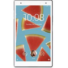 Bild zu Lenovo TAB4 8 – Tablet 8 Zoll / 20,3 cm 8 Polarweiß für 81,34€ (VG: 110,43€)