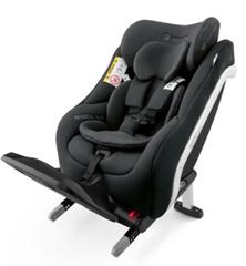 Bild zu CONCORD Kindersitz Reverso Plus für 200,19€ (Vergleich: 299,90€)