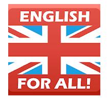 Bild zu Englisch für alle! Pro Version kostenlos im Play Store