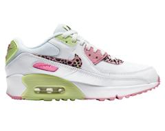 Bild zu Nike Air Max 90 GS Kids F100 Sneaker für 87,96€ (Vergleich: 99,99€)