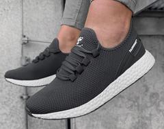 Bild zu SportSpar: hummel CLUB Sneaker für 22,13€