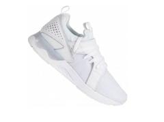 Bild zu ASICS GEL-Lyte V Sanze Sneaker für 43,94€ (VG: 55€)