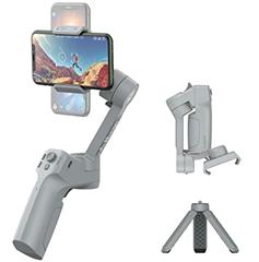 Bild zu MOZA Mini Gimbal für Smartphones für 66,25€