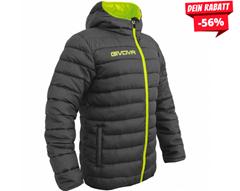 Bild zu Givova Olanda Jacke in verschiedenen Farben für 22,22€ zzgl. 3,95€ Versand
