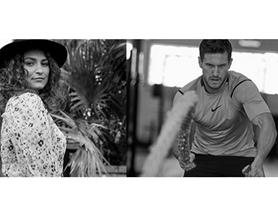 Bild zu Engelhorn: 15% Rabatt auf Topmarken aus Mode & Sport