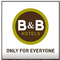 Bild zu B&B Gutschein für 2 Personen mit 2 Übernachtungen inkl. Frühstück für 89,98€