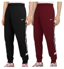 """Bild zu Nike """"M NSW Repeat"""" Jogginghose für 36,38€ (Vergleich: 47,90€)"""