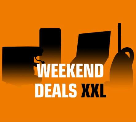 Bild zu Saturn Weekend Deals XXL: – z.B. B&O PLAY E8 2.0, In-ear True Wireless Kopfhörer Bluetooth Indigoblue für 115,74€ (VG: 165€)