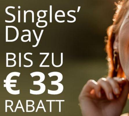 Bild zu Christ: Singles Day mit bis zu 33€ Rabatt auf ausgewählte Artikel