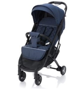 fill buggy