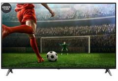 Bild zu LG 55SM8050PLC LED-Fernseher (139 cm/55 Zoll, 4K Ultra HD, Smart-TV, NanoCell) für 474,94€ (Vergleich: 565,11€)