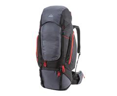 Bild zu McKINLEY Trekkingrucksack Make 75 + 10 für 68,94€ (VG: 84,89€)