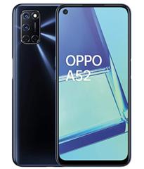 Bild zu Amazon.es: Oppo A52 Smartphone (64GB, 4GB RAM, Dual SIM) für 142,90€ (Vergleich: 175,99€)