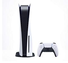 Bild zu [gleich gehts los] Playstation 5 ab Donnerstag (19.11.2020) wieder bei diversen Händlern bestellbar