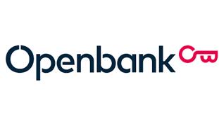 Bild zu [endet heute] OPENBANK Onlinekonto: 40€ Bonus für die ersten 2.000 Neukunden – gebührenfreies Girokonto mit 0,50% aufs Tagesgeld