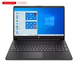 Bild zu HP 15s-eq0355ng, Notebook mit 15,6 Zoll Display, Ryzen 5 Prozessor, 8 GB RAM, 512 GB SSD, AMD Radeon Vega 8, Win10 Home für 291,47€
