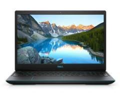 Bild zu DELL G3 15 3500 H5JDG (15,6″) Notebook (FHD, i5-10300H, 8GB/512GB SSD, GTX 1650Ti, Win10) für 677€ (Vergleich: 855,36€)