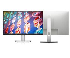 Bild zu Dell S2421HS (23.8″, FHD, IPS, 250cd/m², FreeSync bis 75Hz, HDMI 1.4, DP 1.2, 3 Jahre Garantie) für 95,04€ (VG: 127,90€)
