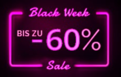 Bild zu Valmano: Sale mit bis zu 60% Rabatt aus ausgewählte Artikel