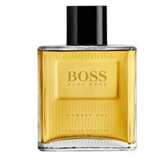 Bild zu Parfümerie Pieper: Mindestens 21% Rabatt auf (fast) Alles