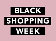Bild zu Gerry Weber: Black Shopping Week mit 20% Rabatt auf Alles