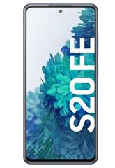 Bild zu [Knaller – nur noch heute] Samsung Galaxy S20 FE (VG: 549,94€) für 97 Cent mit 12GB LTE Datenflat, SMS und Sprachflat im o2 Netz für 19,99€