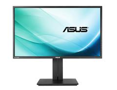 Bild zu ASUS PB277Q 27″ TN Professional Monitor WQHD 2560×1440 1ms 75Hz für 201,51€ (VG: 224,03€)
