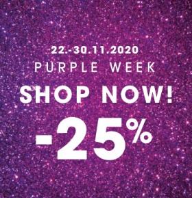 Bild zu Lascana: 25% Rabatt auf alle Artikel im Shop