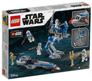 Lego 75280