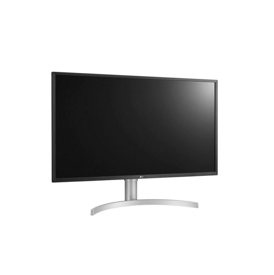 Bild zu LG 32UL750-W 80cm (31,5″) 4K Monitor für nur 479,90€(VG: 550,89€)