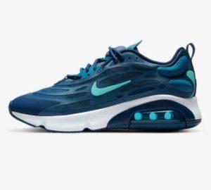 Nike Air Exosense