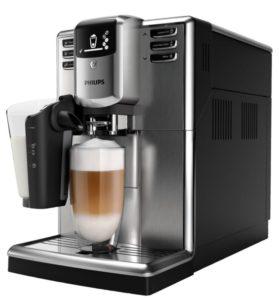 Philips LatteGo Kaffeevollautomat