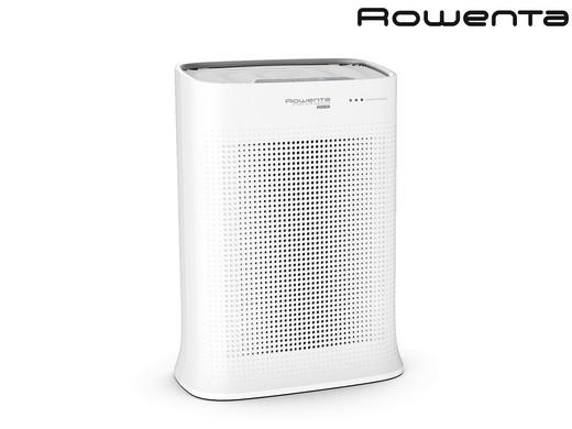 Bild zu Luftreiniger Rowenta PU3080 Pure Air Genius für 178,90€ (Vergleich: 251,89€)