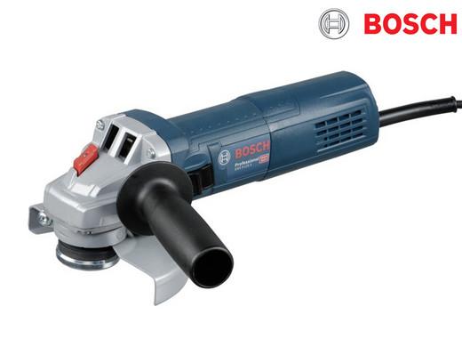 Bild zu Bosch Professional GWS 9-125 S Winkelschleifer für 65,90€ (Vergleich: 76,02€)