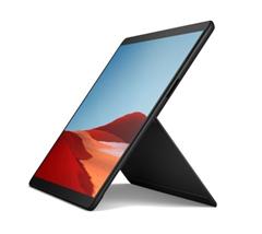 Bild zu Microsoft Surface Pro X 8GB/256GB mit 4G für 972,28€ (VG: 1.139,96€)