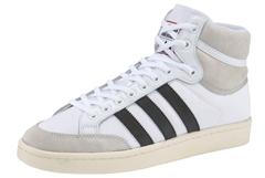 Bild zu adidas Originals Americana Hi Sneaker für 43,90€ (VG: 60,82€)