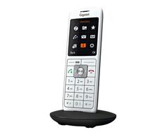 Bild zu GIGASET CL660HX Mobilteil im Doppelpack für 58,49€ (VG: 94,78€)