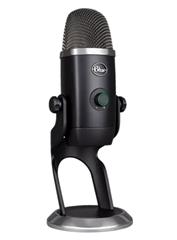 Bild zu BLUE MICROPHONES Yeti X Pro Mikrofon ab 125,50€ (Vergleich: 173,99€)