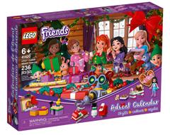 Bild zu Galeria: 50% Rabatt auf Lego Adventskalender