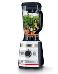 Bild zu Bosch Standmixer Vitaboost (1600 W) für 148,49€ (Vergleich: 181,69€)
