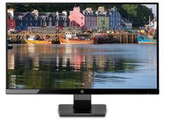 Bild zu HP 27w LED-Monitor (1920 x 1080 Pixel, Full HD, 5 ms) + Microsoft 365 Single 1 Jahr für 114€ (VG: