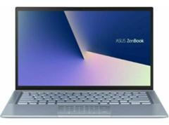 Bild zu ASUS ZenBook 14 (UX431FA-AM139T, Core i7-10510U, 14Zoll FHD, 512GB SSD, 8GB, W10H) für 839,90€ (Vergleich: 1.022,61€)