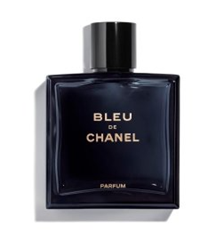 Bild zu Chanel Bleu de Chanel Eau de Parfum 100ml für 91,76€ (Vergleich: 117,95€) oder 150ml für 96,52€ (Vergleich: 126,50€)