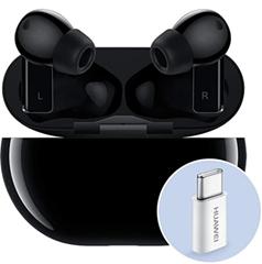 Bild zu Amazon.it: Huawei FreeBuds Pro inkl. AP52 Adapter für 126,93€ (Vergleich: 165€)