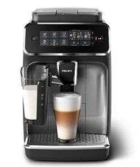 Bild zu Amazon.es: Philips 3200 Serie EP3246/70 Kaffeevollautomat für 463,13€ (Vergleich: 534,95€)