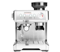 Bild zu Gastroback Xmas Deals, z.B. Gastroback Design Espresso Advanced Barista für 399€ (VG: 449,99€)