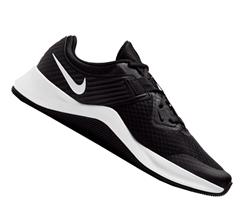 Bild zu Nike Trainingsschuh MC Trainer für 43,96€ (VG: 69,90€)